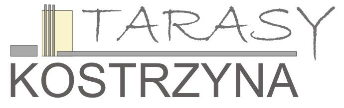 Tarasy Kostrzyna